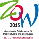 zow2013