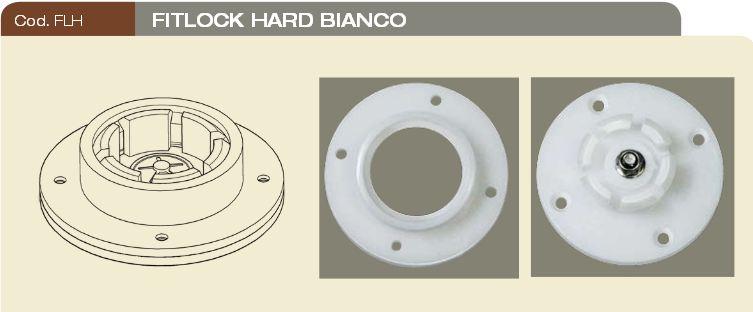 fitlock_hard