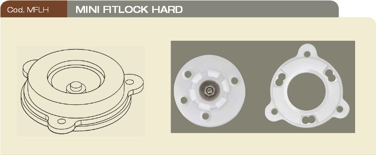 fitlock_mini