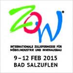 ZOW 2015 | Bad Salzuflen