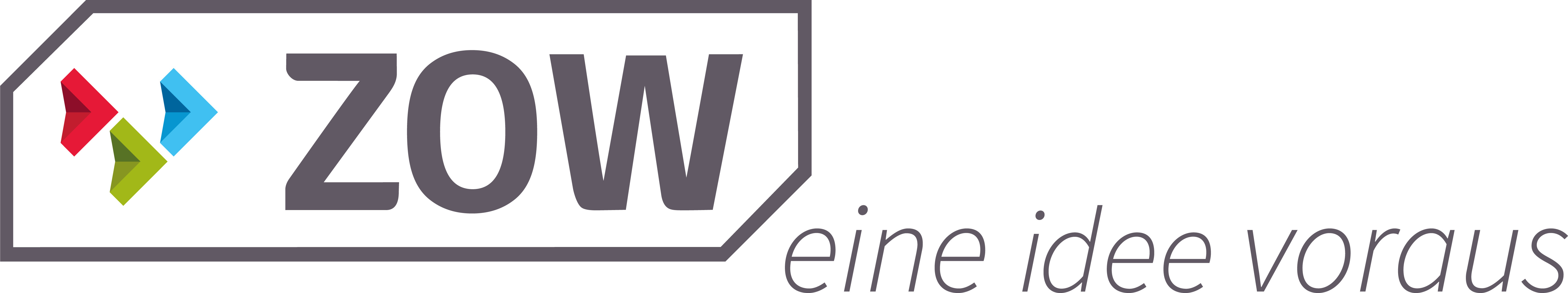 ZOW_logo-Slogan-DE_rgb