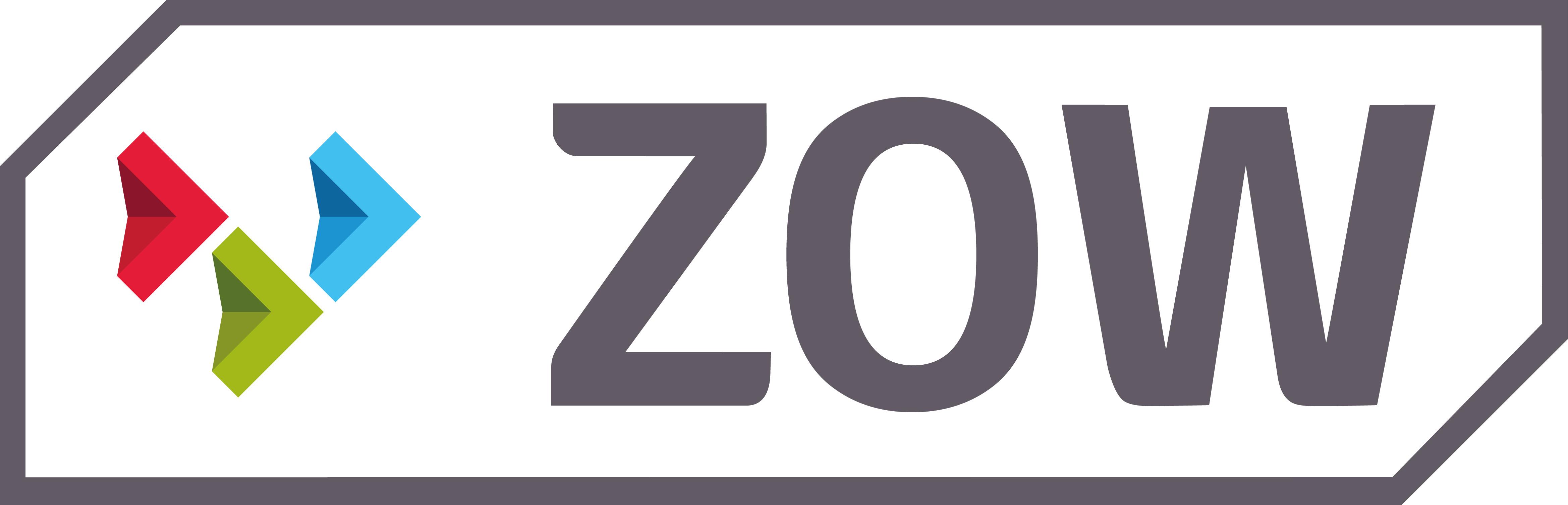 ZOW Bad Salzuflen 2016