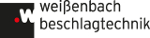 WB Tech Weißenbach