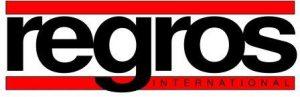 regros Reckord + Grosser GmbH