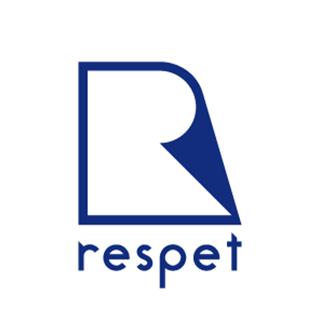 3B Respet
