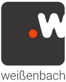 Weißenbach-Logo
