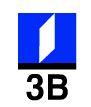3B panelli per mobili - Möbelfronten - Lacklaminat