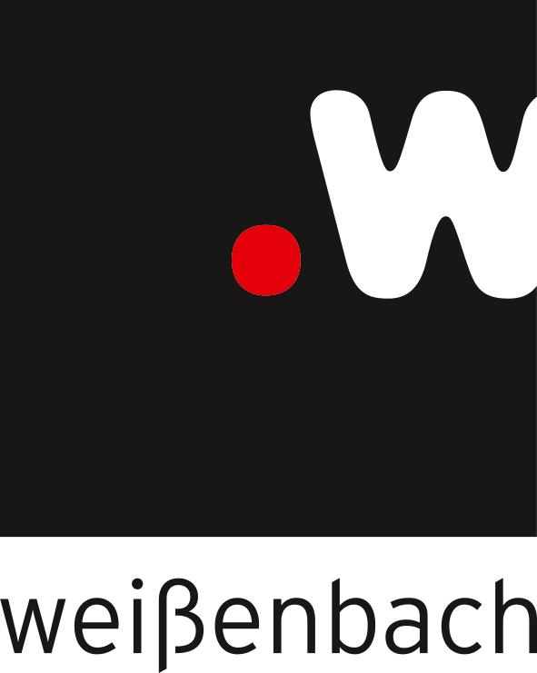 WB Tech Weißenbach Beschläge