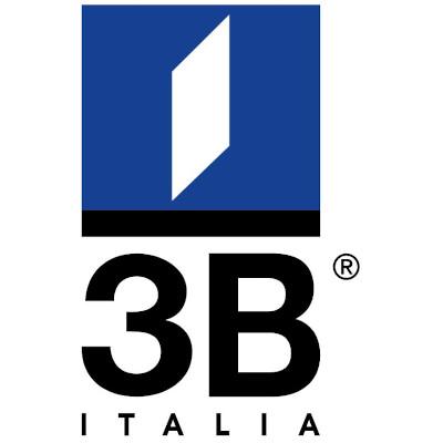 3B Italia