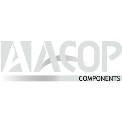 Acop Components