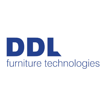 DDL furniture technologies