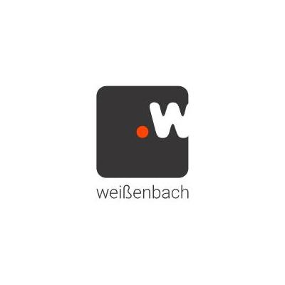 Weißenbach Beschläge Möbelgriffe